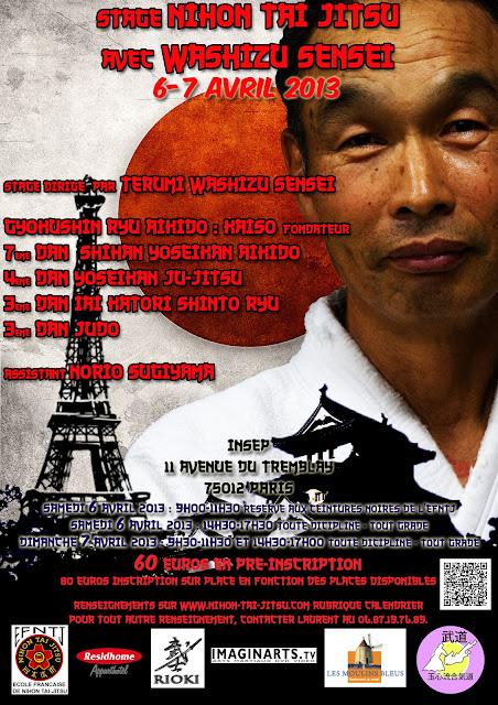 Stage avec Washizu sensei AFFICHE+STAGE+SENSEI+WASHIZU+2013-EFNTJ