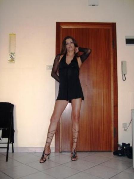 massaggi torino bakeca recensioni escort bologna