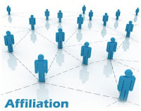 make-money-affiliation