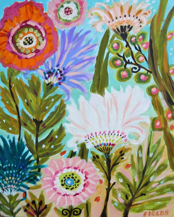https://www.etsy.com/listing/178824104/flower-art-original-painting-bohemian?ref=shop_home_feat_1