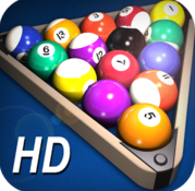 Download Pro Pool 2015 v1.17 Mod Unlocked