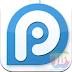 25PP - Install Aplikasi Berbayar Secara Gratis Tanpa Jailbreak