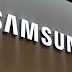 Samsung Cuts 10,000 Jobs : TechPinas Explains What Went Wrong in the Korean Company's Smartphone Business