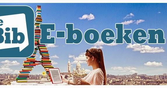 Bibliotheek wichelen project e boeken tot 6 mei - Tot zijn bibliotheek ...
