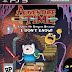 Adventure Time PS3 Game Download