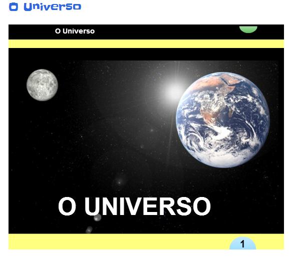 http://actividadeslim.blogspot.com.es/2012/01/o-universo.html
