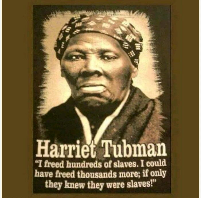 a biography of harriet ross tubman born a slave in dorchester county maryland Born as araminta ross in dorchester county in maryland on the plantation of edward brodas, a slave trader harriet ross was known for being defiant and would often come to the aid of other helpless slaves one day, when she was about 13, she was hit on the head by an overseer with a.