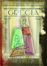 Nueva Grecia nº3