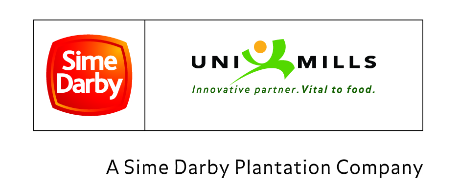 """sime darby group Sime darby group's experience insurance effectiveness """"in climate chance adaptation and disaster risks recduction"""" osman ahmad principal office."""