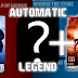 2 LEGENDS IN ONE VIDEO - Legend Bundle Pack Opening - MUT 16 Ep. #11.5