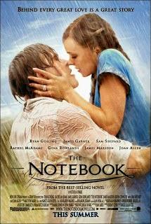 Ver película Diario de una pasión (2004) Online