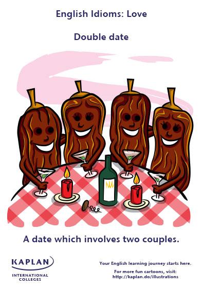 Christian Seniors Dating