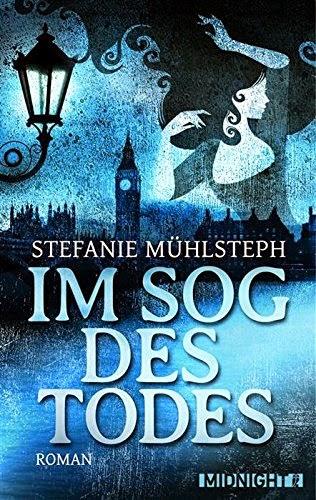 http://midnight.ullstein.de/ebook/im-sog-des-todes/