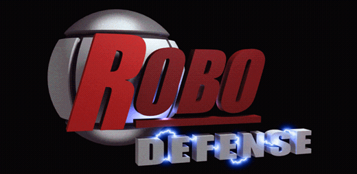 Robo Defense v2.3.2 FULL ANDROiD-P2P