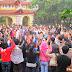 Thông báo Khóa tu Thiền một ngày dành cho sinh viên  khoa CNTT - Viện ĐH Mở Hà Nội