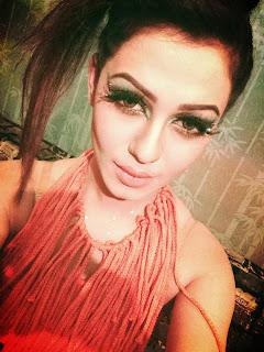 Nusraat+Faria+Mazhar045