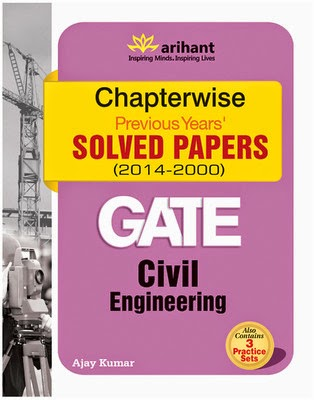 http://www.flipkart.com/gate-civil-engineering-chapterwise-previous-year-s-solved-papers-2014-2000-english-3rd/p/itmdwthfnwxhmkbg?affid=satishpank