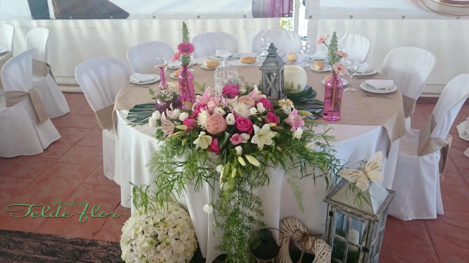 Servicio novia por correo coño en Telde