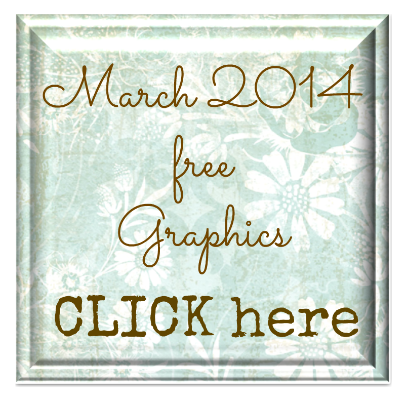 March 2014 free-graphics