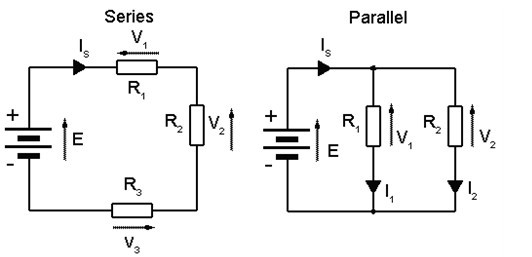 charlotte ge u0026 39 s physics blog  the energy ball report