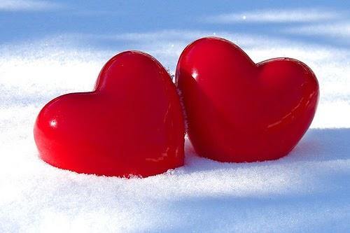 L 39 immagine allo specchio la forma del cuore - L immagine allo specchio streaming ...
