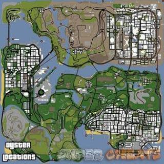 GTA-San-Andreas-Peta-oyster