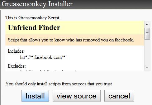 quem-me-excluiu-lista-de-amigos-facebook