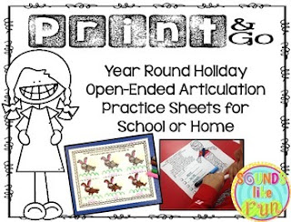 https://www.teacherspayteachers.com/Product/Print-Go-Holiday-Open-Ended-Articulation-Practice-2173492