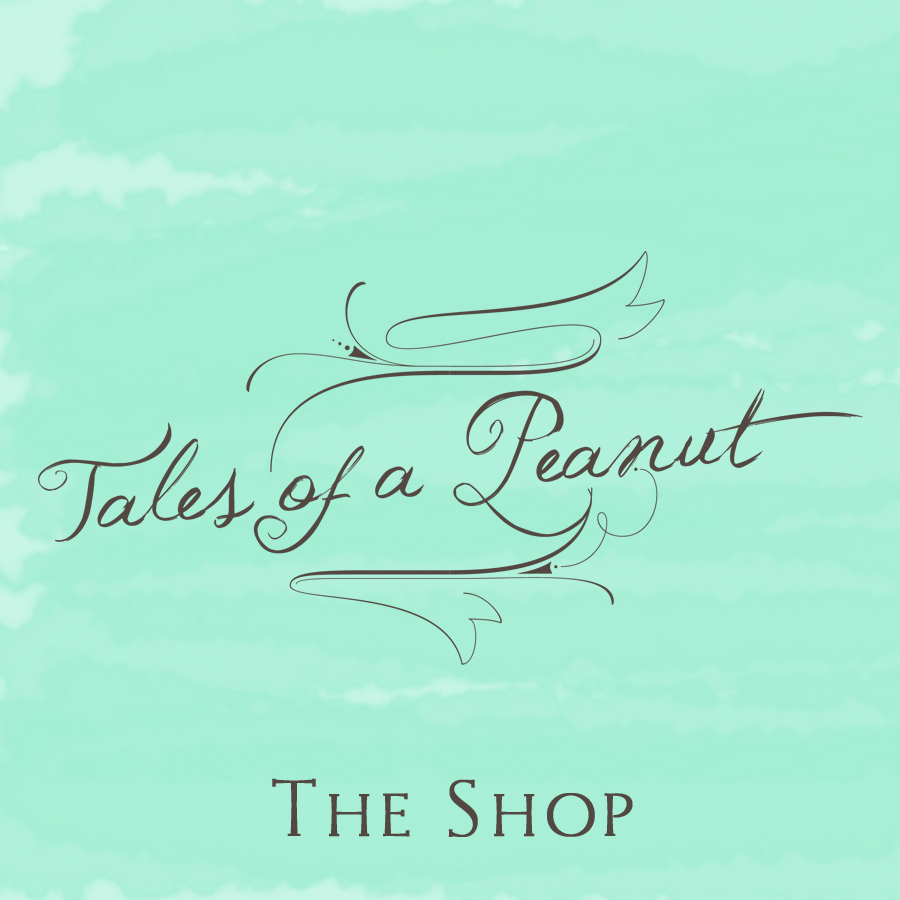 Tales of a Peanut