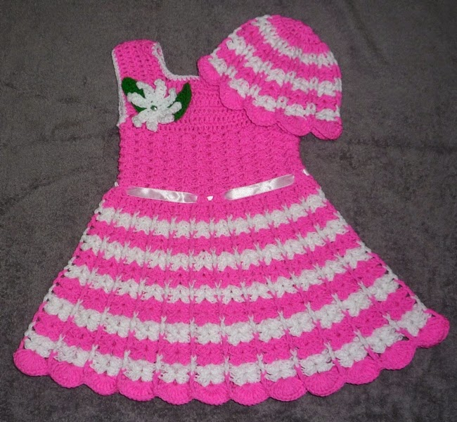 Crochet Hat Patterns For 2 Year Old Pakbit For