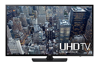 Samsung 48 Inch LED TV