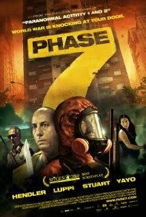 Fase 7 / Phase 7