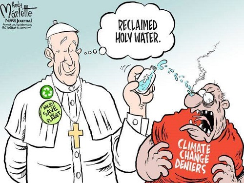 Reclaimed Holy Water. (Credit: www.facebook.com/iheartcomsci)