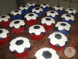 Cupcakes_Futebol_Marta_Madaleine_Cupcakery_02