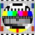 RTV-storing Veendam vanavond opgelost