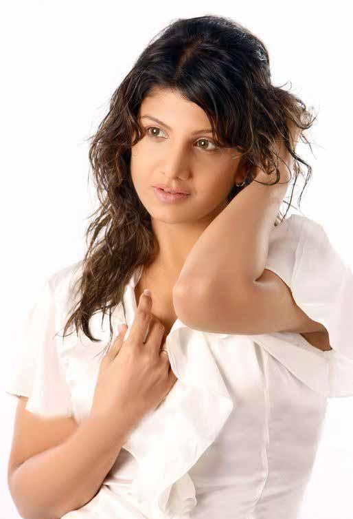 PakBcn Online Hindi Movies  Non Stop Desi Entertenment