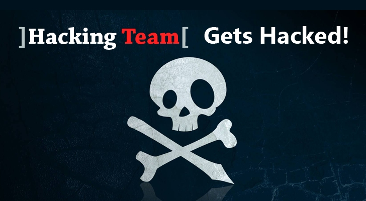 Image result for hacker team