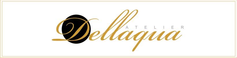 Dellaqua Atelier