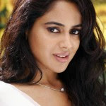 Related Posts : actress, bollywood, Images, Sameera Retty, Stills