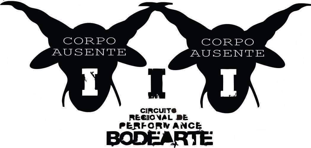 Circuito BodeArte