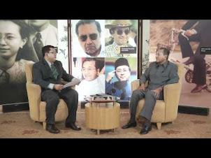 IF Media - TV Programme