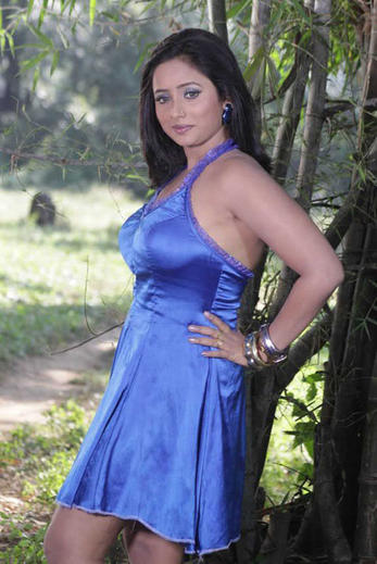 hot image of bhojpuri heroine Pictures, Images & Photos