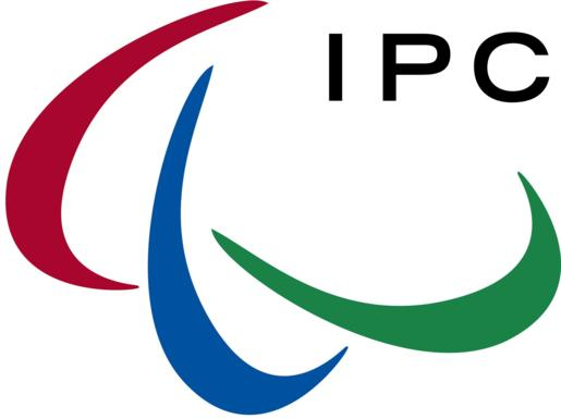 international development of the olympic games history essay From july 19 until august 4, 1996, atlanta hosted the centennial summer  olympic games, the largest event in the city's history local leaders.