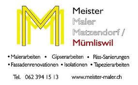 http://www.meister-maler.ch/
