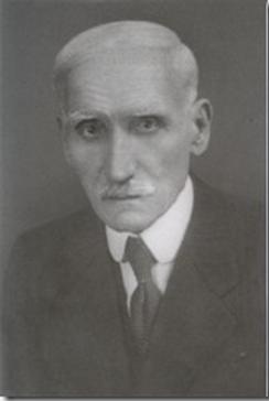Γεώργιος Τσεβάς
