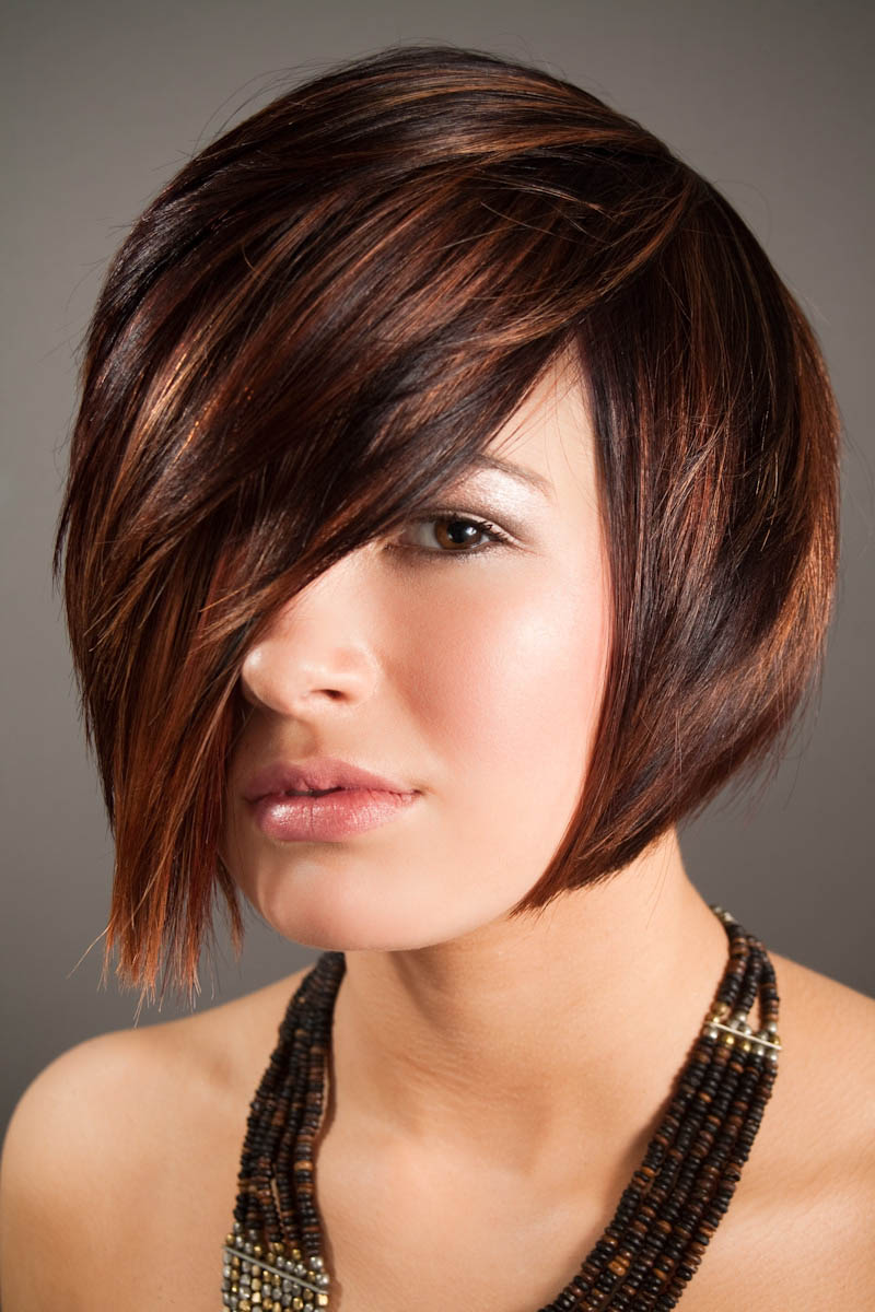 Different Style Haircuts : Ways to Do Formal Hairstyles For Medium Hairstyles Free Wallpapers ...