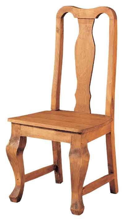 Sarantonton la silla vacia - La silla vacia ...