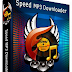 Speed MP3 Downloader 2.4.2.8 Full Patch Free Download