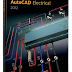 Autodesk AutoCAD Electrical 2012 SP1 32bit/64bit Full Version (Filesonic)