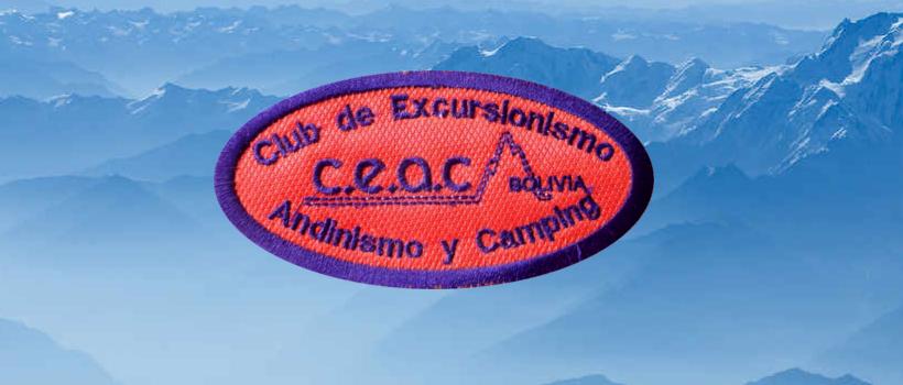 Club CEAC